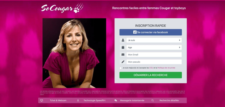 sites de rencontre français gratuit rencontres citoy aisne