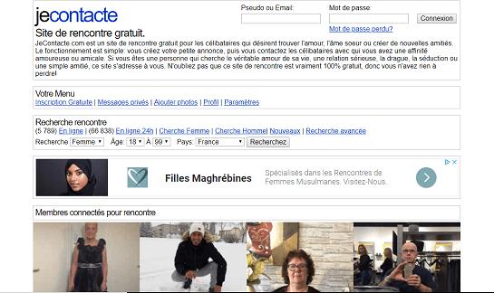 pilote-virtuel.fr, rencontre gratuit chat forum