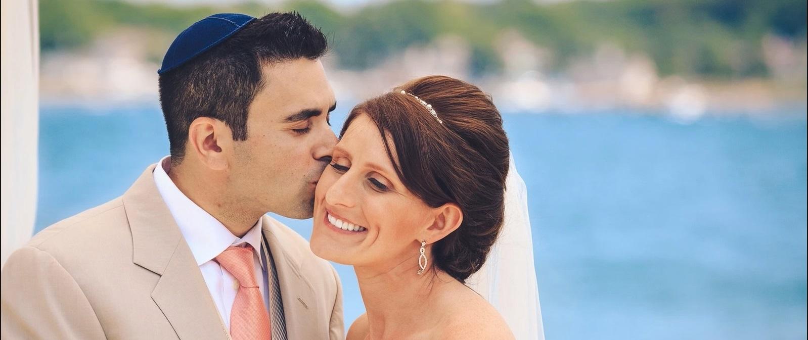 Quels sont les meilleurs sites pour rencontrer en ligne des juives célibataires ?