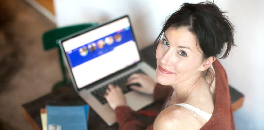 comment bien remplir son profil sur un site de rencontre