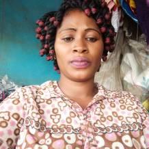 Rencontre femme yamoussoukro