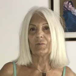 femme italienne cherche mari