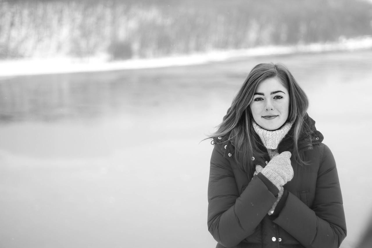 site de rencontre gratuite belge rencontre des femmes celibataires canadienne