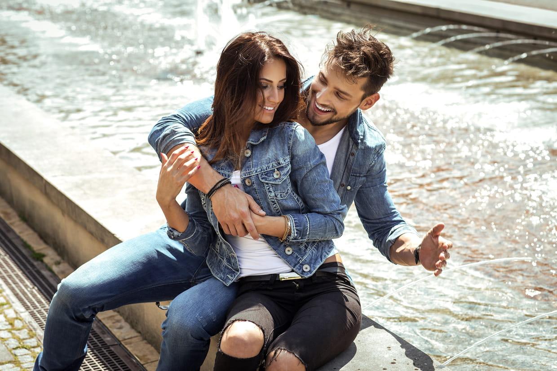 flirter signification ou rencontrer des hommes celibataires a paris
