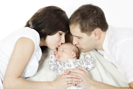 homme cherche femme pour avoir un bebe