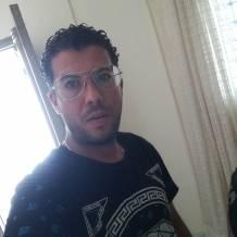 homme cherche homme tunisie rencontre gratuites sur internet