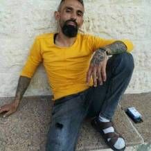 homme cherche homme tunisie sites de rencontres 50 ans