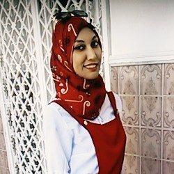 Rencontre gratuite - femmes de Tunisie