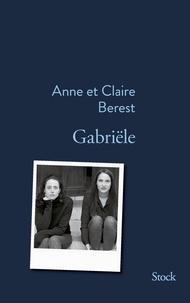 La femme parfaite n'existe pas, constate Anne Berest - L'Express