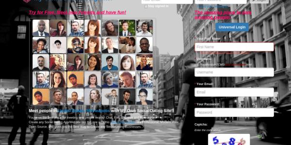 site de rencontre gratuit en ligne cameroun