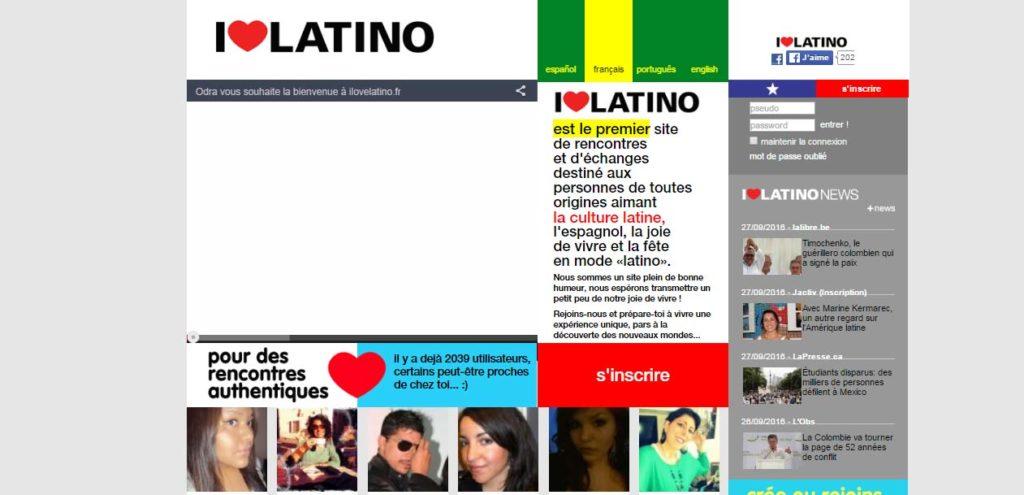 Rencontre des célibataires de l' Espagne - site de rencontres gratuites
