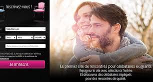 premier site de rencontre belge site de rencontres musulmans serieux