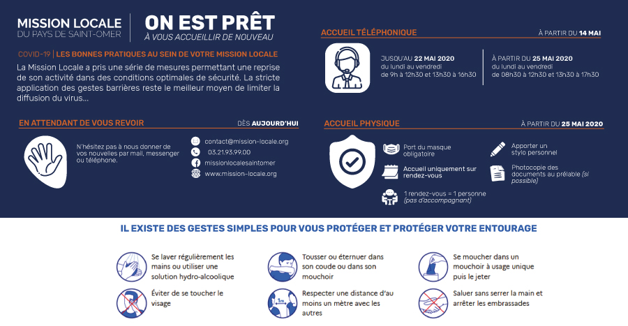rdv locales site rencontre site de rencontre québécois totalement gratuit