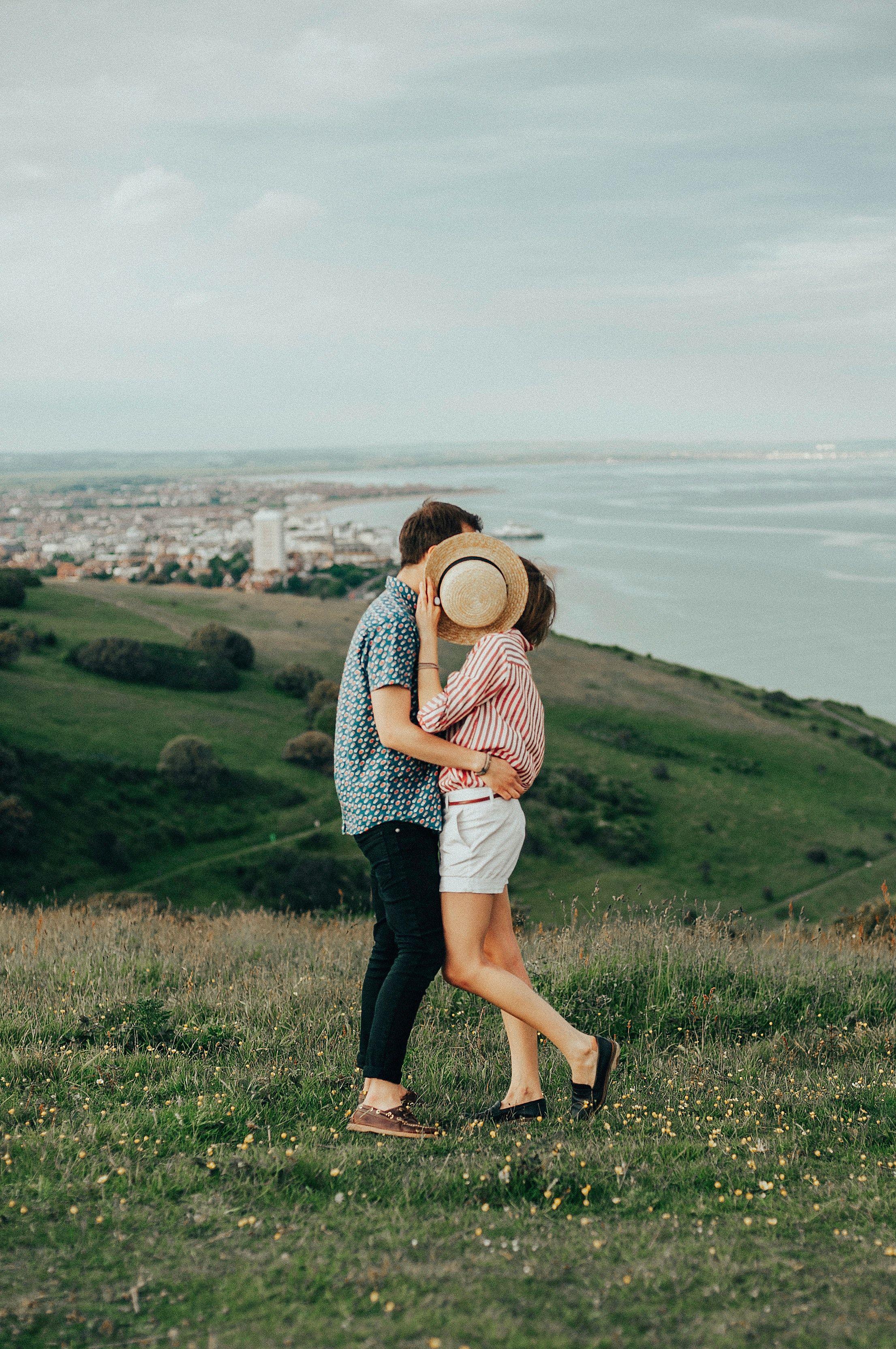 rdv locales site rencontre cherche femme pour partager vacances