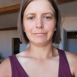 recherche femme epicurienne sites rencontres hommes