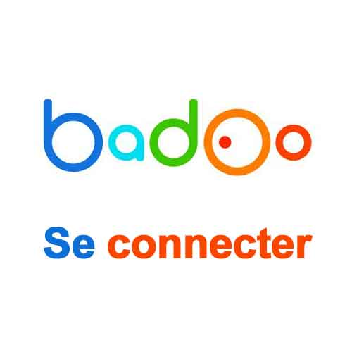 rencontre badoo site