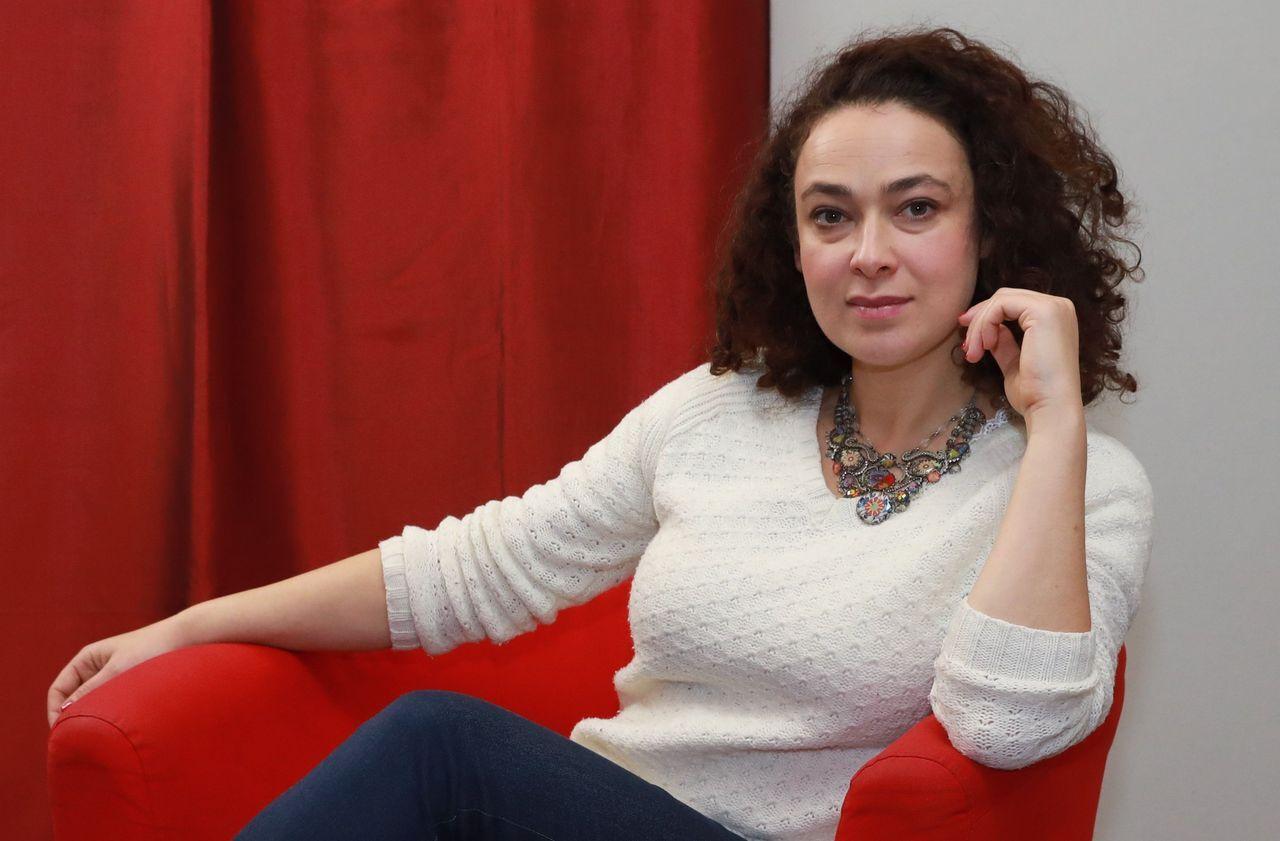 rencontre femme juive paris sites de tchatches gratuits sans inscription