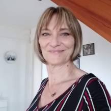 Rencontre Femme Saint-Chamond