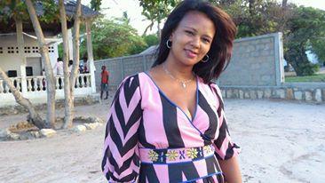 rencontre fille malgache
