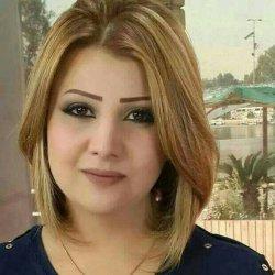 rencontre femme syrienne en tunisie femme roumaine cherche travail