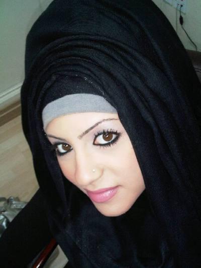 rencontre femmes marocaines