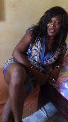 rencontre avec fille senegalaise)