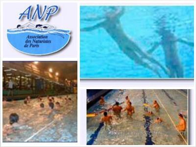 rencontre piscine roger le gall rencontre sportive entre deux équipes deux athlètes