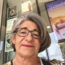 rencontre femme hispanique cherche femme narbonne