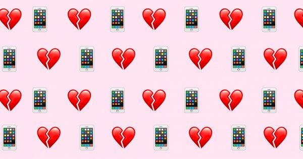 rencontres amoureuses par sms où trouver une femme à angers
