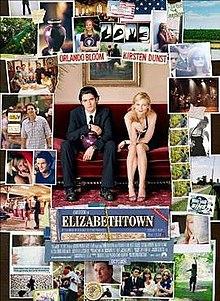 rencontres elizabethtown titre original pour site de rencontre