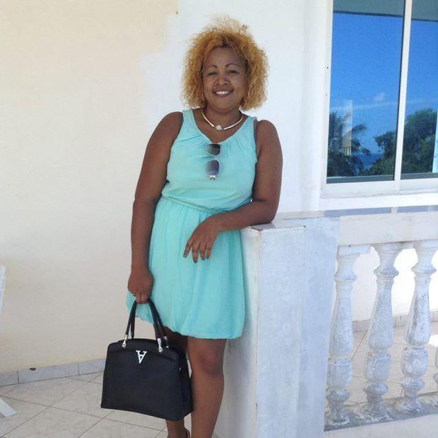Rencontre gratuite en Mayotte (976)
