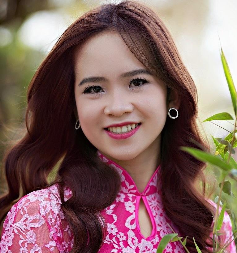 Comment rencontrer une femme Thaïlandaise : conseils et astuces