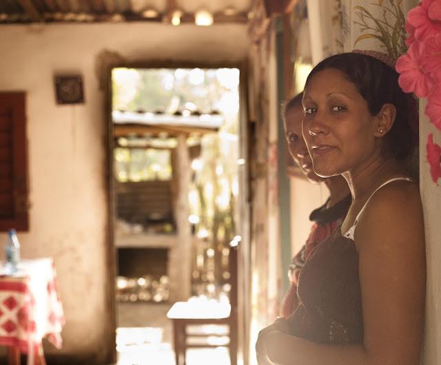 rencontres filles cubaines recherche femme orleans