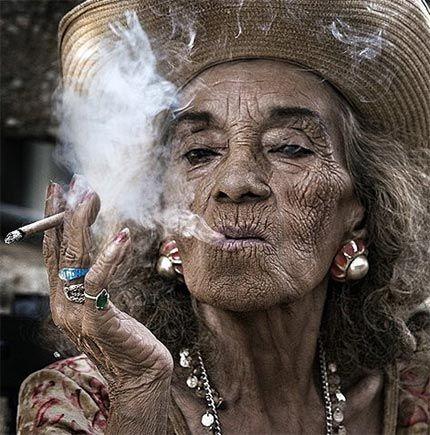 rencontres filles cubaines rencontres femmes gabon