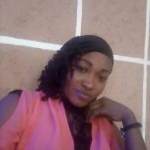 Rencontre gratuite - femmes de Tchad