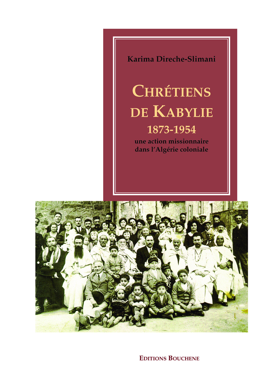rencontre kabyle lyon