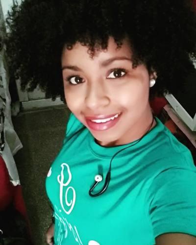 site de rencontre des femmes au togo comment rencontrer des celibataires sur facebook