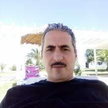 site de rencontre homme tunis cocoland android
