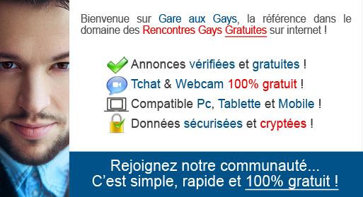 Chat gratuit Ile-de-france