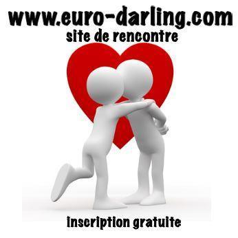 site de rencontres darling