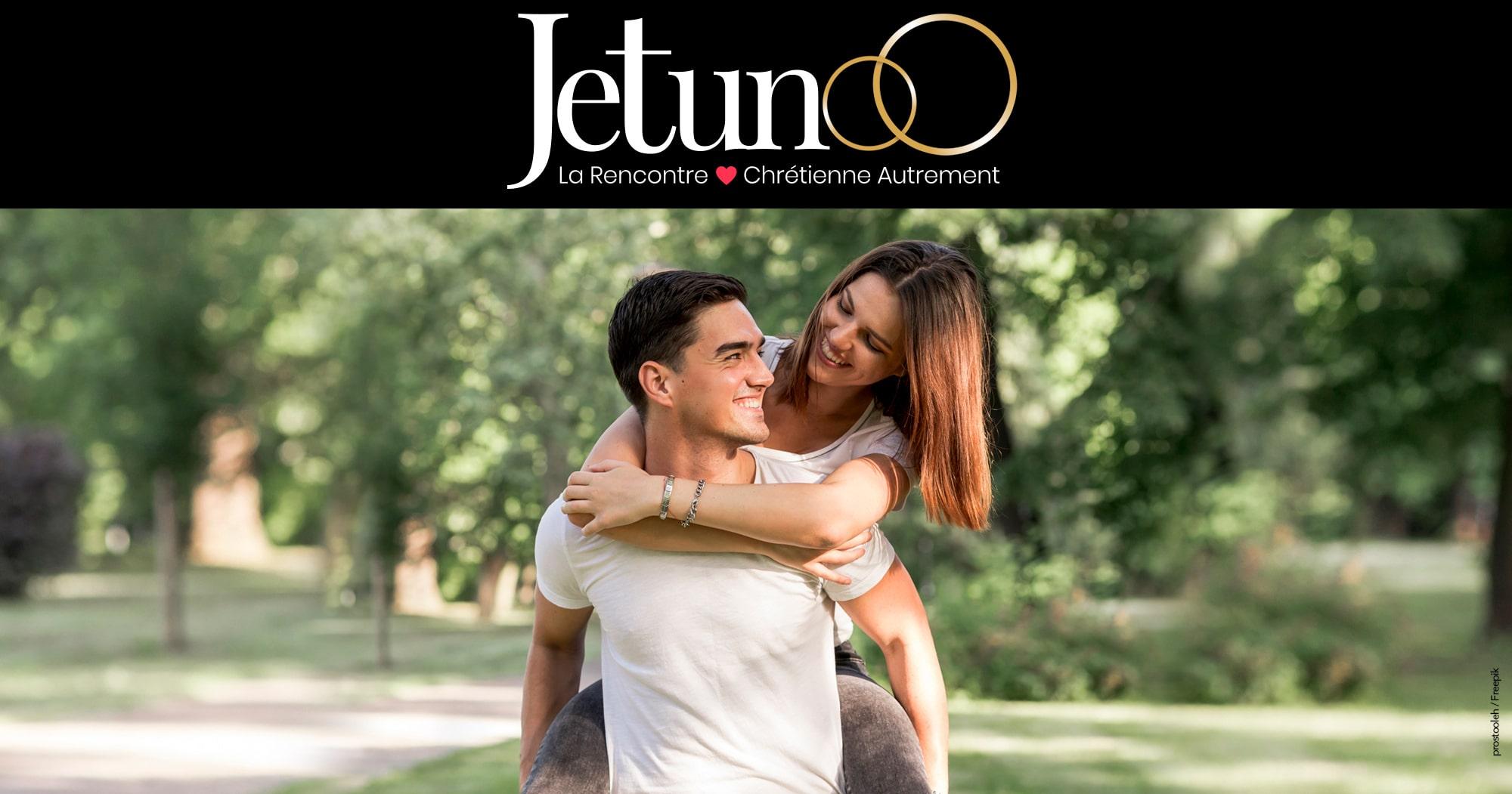site de rencontres pour les jeunes belgique site de rencontre amoureuse francaise