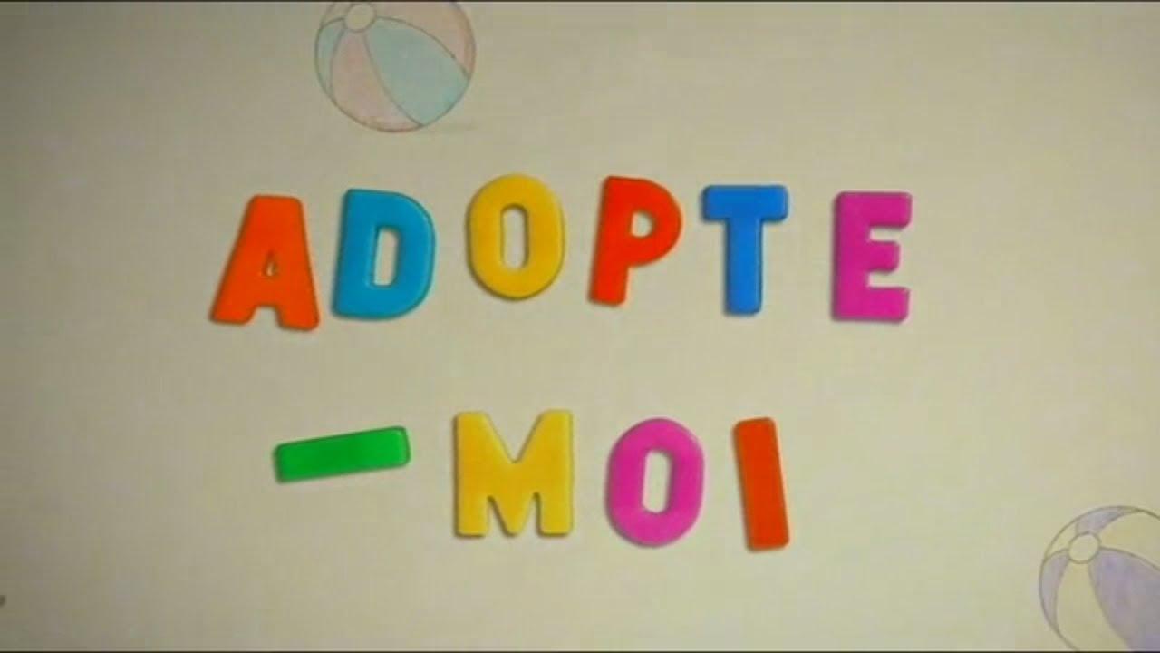 site rencontre adopte moi chat europnet gratuit