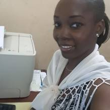 site rencontre bamako mali forum rencontre gratuit non payant