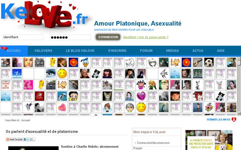 site rencontre forum avis rencontre femmes haiti