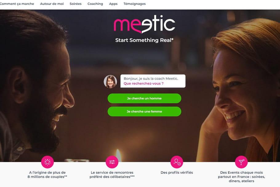 site rencontre gratuit pour homme femme marie site de rencontres bio