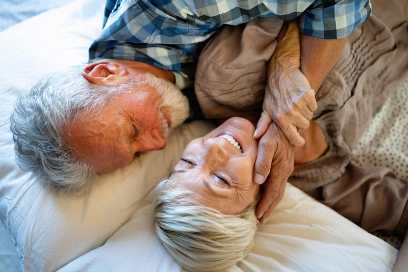 site rencontre seniors forum cherche pantalon fluide femme