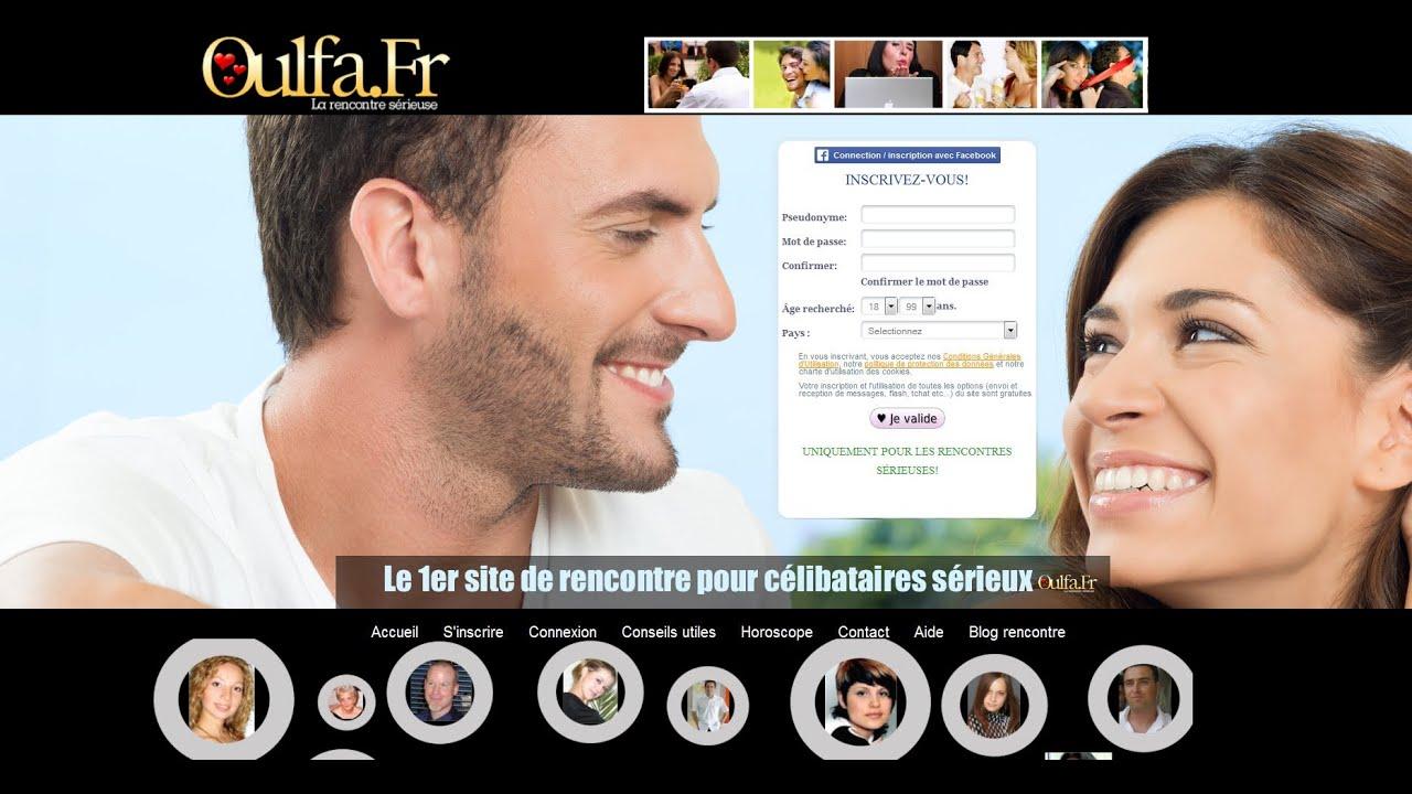 site rencontres gratuit pour les hommes