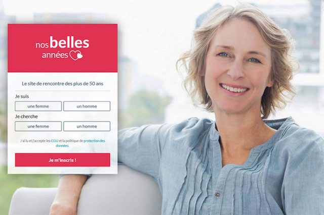 sites de rencontre gratuit seniors