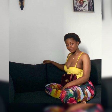 sites rencontres femmes ivoiriennes)