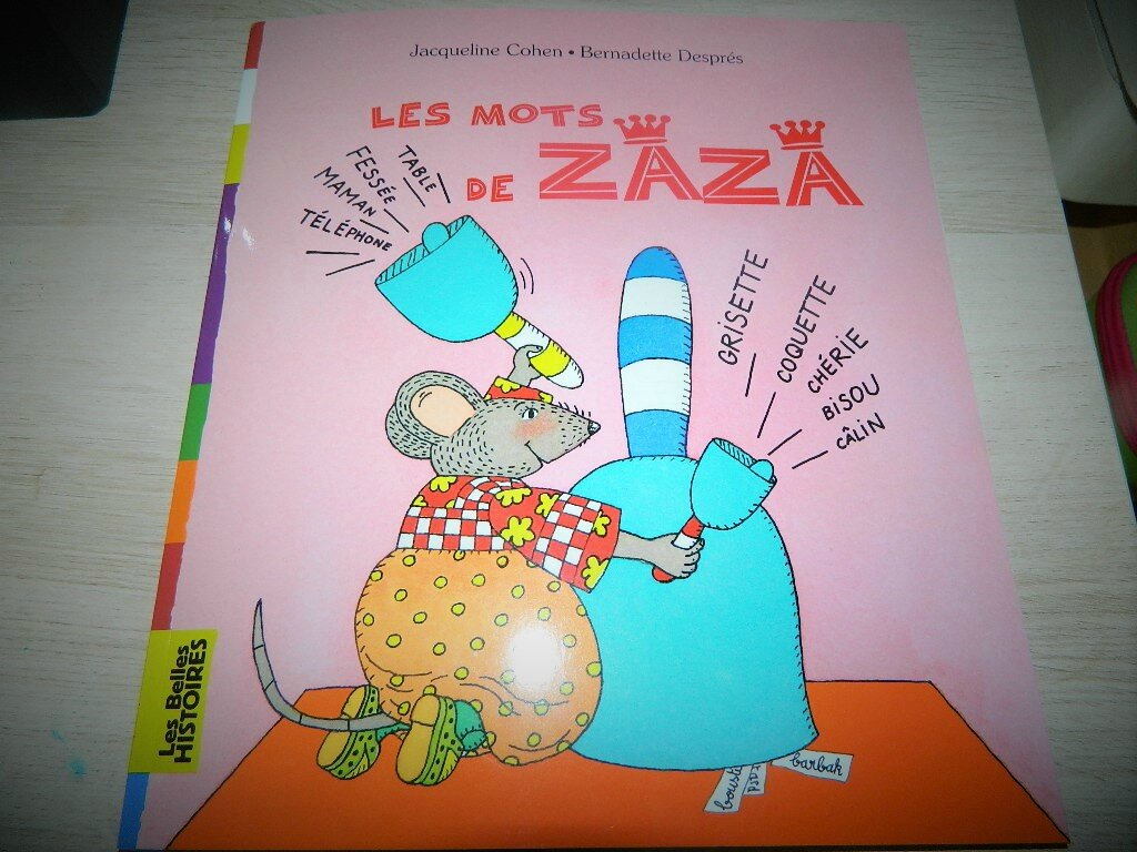 zaza rencontres
